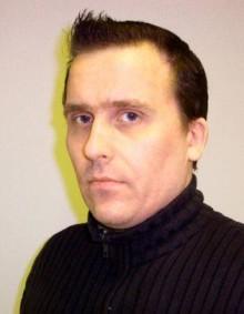 Heikki Siren