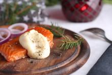 Matkomfort gör kunderna till julens hjälte