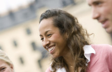 Rekryteringsmässa i Göteborg öppnar upp för ökad mångfald och hållbarhet vid rekrytering