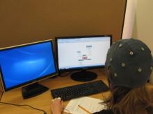 Vetenskapligt experiment visar att kontorsarbetare slösar bort 20 procent av sina mentala resurser genom att använda traditionell kontorsprogramvara