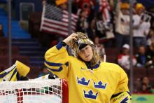 Kim Martin Hasson ny OS-expert i Eurosport