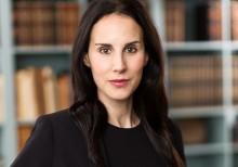 Stockholms Handelskammare välkomnar initiativ för att stoppa kompetensutvisningarna och stärka attraktionskraften mot högkvalificerade