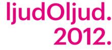 ljudOljud 2012: den fjärde upplagan av Kungl. Musikhögskolans festival för komposition och dirigering!