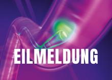Darmkrebs: Neues Früherkennungs-Programm startet am 19. April 2019