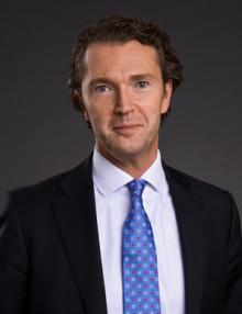 Magnus Flyrin