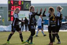 Premiär: Umeå IK spelar i Stockholm – här ser du matchen