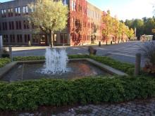 Stockholms stad storsatsar på produktionshus för konst i Farsta