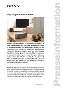 Medienmitteilung_Multiroom_D-CH_150414