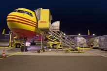 DHL Global Connectedness Index: Globaliseringen sætter nye rekorder