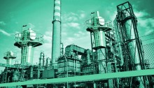 Oil and Gas Terminal Automation Market Insights by Coming Decade : FMI Study