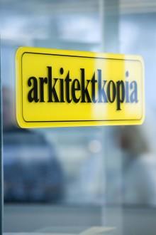 Arkitektkopia fortsätter förvärva i Göteborg