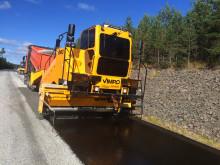 Peab Asfalt förlänger livstiden på vägarna i Uppsala och Västmanlands län