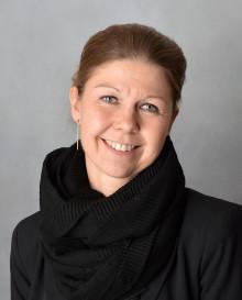 Ny økonomichef til Damixa, FM Mattsson og Mora