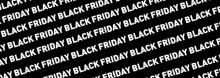 Cramo mukana Black Fridayssa