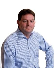 Livebookings anställer pionjär inom Cloud Computing