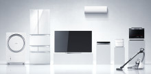 Toshiba to Launch New Lifestyle Products & Services Company