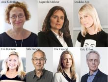 Finland och Sverige - vad skiljer i mediehot och hat?