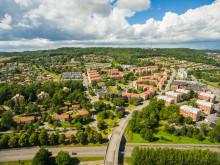 Sveriges viktigaste bransch kommer till Skövde