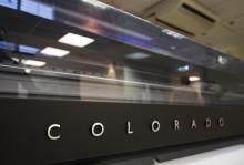 Canon inviterer til Colorado-reise