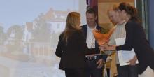 Norconsult vinnare av arkitekturpris