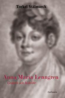 Ny bok: Anna Maria Lenngren