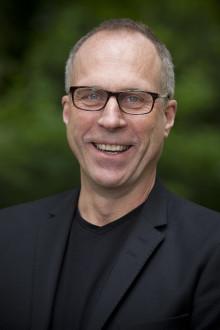 Plantagons VD Hans Hassle är inledningstalare vid Global Forum for Innovations in Agriculture 2015