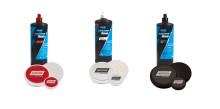 Nieuwe Norton Liquid Ice verpakkingen voor autoschadeherstelbedrijven