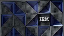 IBM:n uudet ratkaisut vauhdittavat pilviympäristöjen ja big datan hyödyntämistä