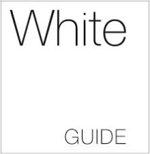 PM  & Vänner vinnare vid årets White Guide Gala