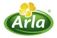 Insgesamt 27 neue Auszubildende starten an den Arla Standorten Pronsfeld und Upahl ins Berufsleben