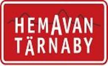 Kanonerna står laddade, snart öppnar Hemavan och Tärnaby!