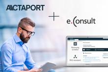 Starke Partner - starke Software
