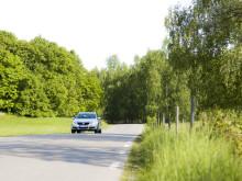 Hammarö är Årets bilkommun 2015