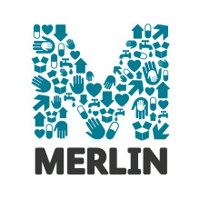 Merlin joins Save the Children to create a world-class humanitarian health force