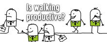 Franking: miles better for productivity