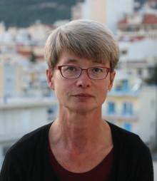 Gad Rausings pris på 1,5 miljon kronor tilldelas konsthistoriker Lena Liepe