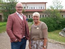 Tempus stärker sin position i norra Sverige