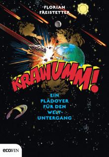 Krawumm! Crash. Boom. Bang.