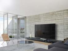 Новая линейка телевизоров BRAVIA на базе Android TV с поддержкой HDR