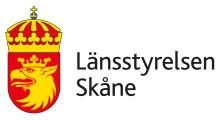 Tryggare Sverige får i uppdrag att granska medborgarlöften och samverkansöverenskommelser i Skåne