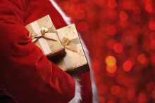 Season Your Christmas With a Pinch of Technology