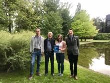 Norconsult har utarbeidet rapport på oppdrag for Norsk Vann