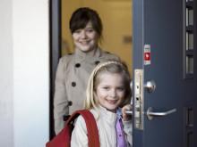 Turvabarometri: Suomalaiset huolissaan lastensa turvallisuudesta lasten ollessa yksin kotona