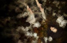 Ny utställning på Textilmuseet- The Weather Diaries, pressvisning torsdag 19 oktober kl 13