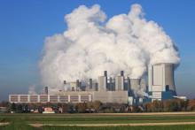 Kohleausstieg: Marktwerte von RWE-Meilern deutlich geringer als geforderte Entschädigungssummen