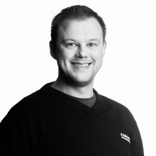 Lars Nyhaugen