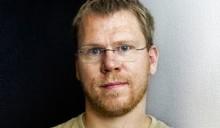 Jens Egil Heftøy