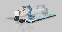 Västsvensk startup utvecklar världens första 3D-metallskrivare för rymden