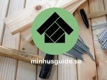 Ny guide för ett hållbart och komfortabelt boende