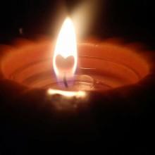 Inför alla helgons dag: Sju av tio vill hedras med minnesgåva vid sin begravning